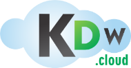 KDW Cloud Computing