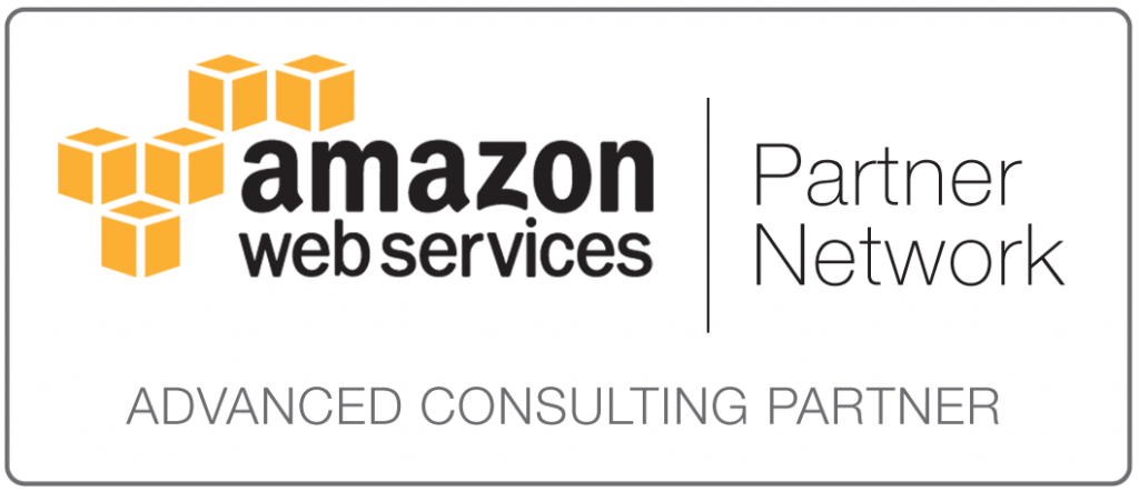 Advanced Consulting Partner
